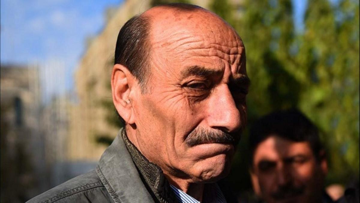 جلال طالبی در گفتگو با راسخون: ویلموتس مثل کی روش منتظر گل اتفاقی نمی ماند/کی روش جایی فراتر از وزارت ورزش حمایت می شد