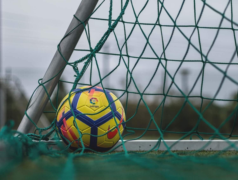 اعلام برنامه هفته اول و دوم لیگبرتر فوتبال/۴ مسابقه بدون ورزشگاه برگزار میشود