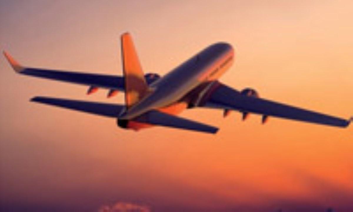 اسامی ۲۵ دفتر فروش بلیت پروازهای عتبات در اربعین