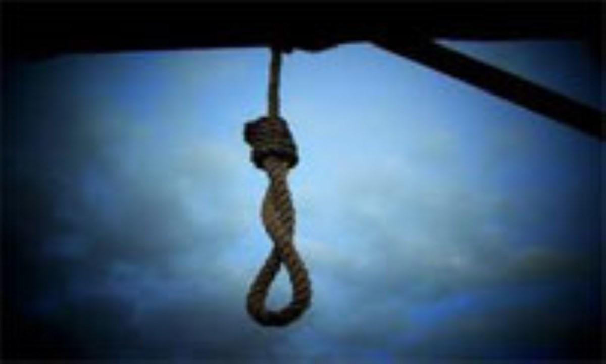 محکوم به قصاص در قزوین پس از 12 سال از اعدام رهایی یافت