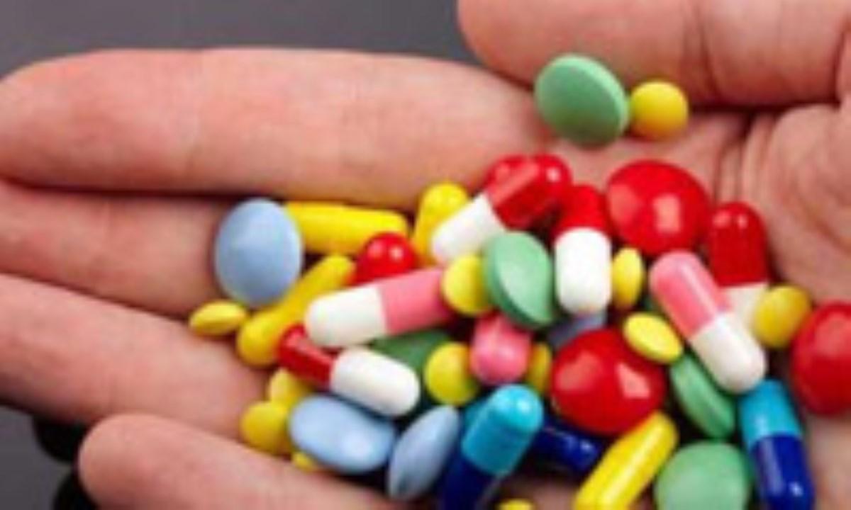 بانوان از مصرف داروهای ضد بارداری ترکیبی خودداری کنند