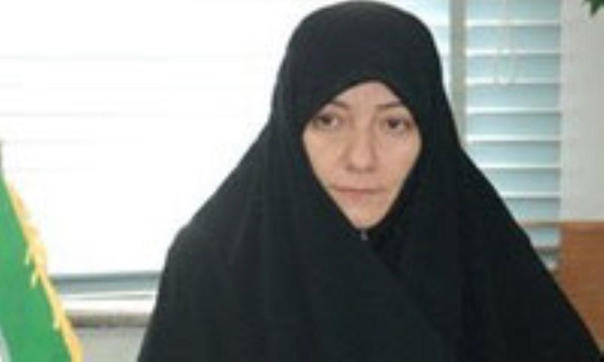 کنگره زنان شهیده آذربایجانغربی برگزار میشود