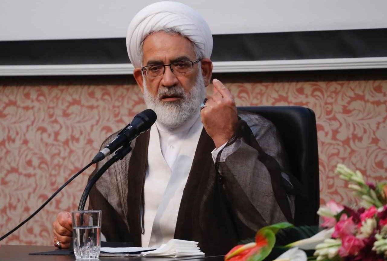 درخواست دادستان کل از مقامات قضایی دولت نیجریه برای انتقال شیخ زکزاکی به ایران