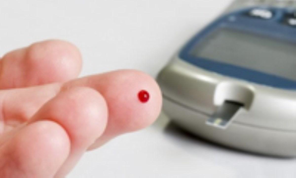 تاثیر دیابت بر کاهش توانایی های شناختی