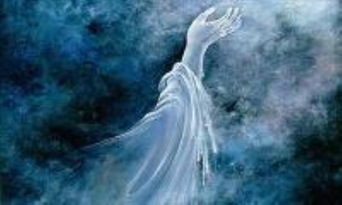 اعمال خاص لیلة الرغائب/ از خدا آرزوی انبیاء و اولیاء را بخواهیم