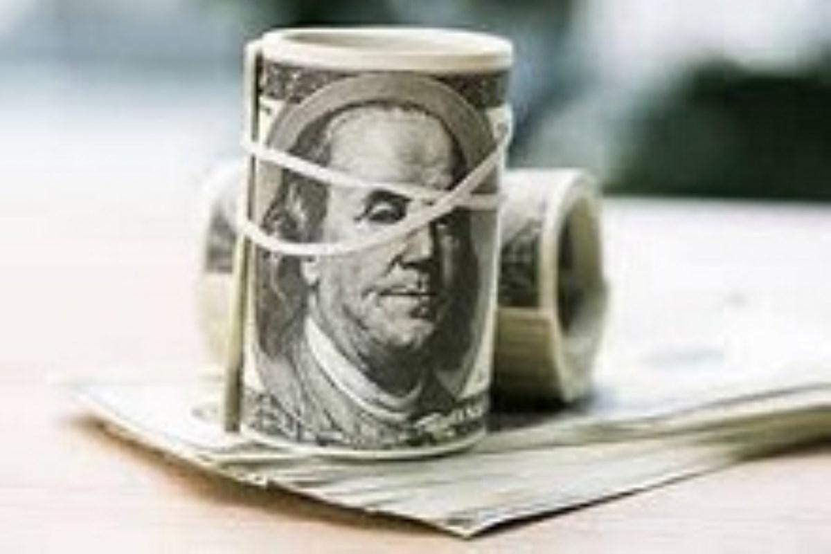آیا قیمت دلار دوباره افزایش مییابد؟/ سه گروهی که مخالف کاهش قیمت ارز هستند