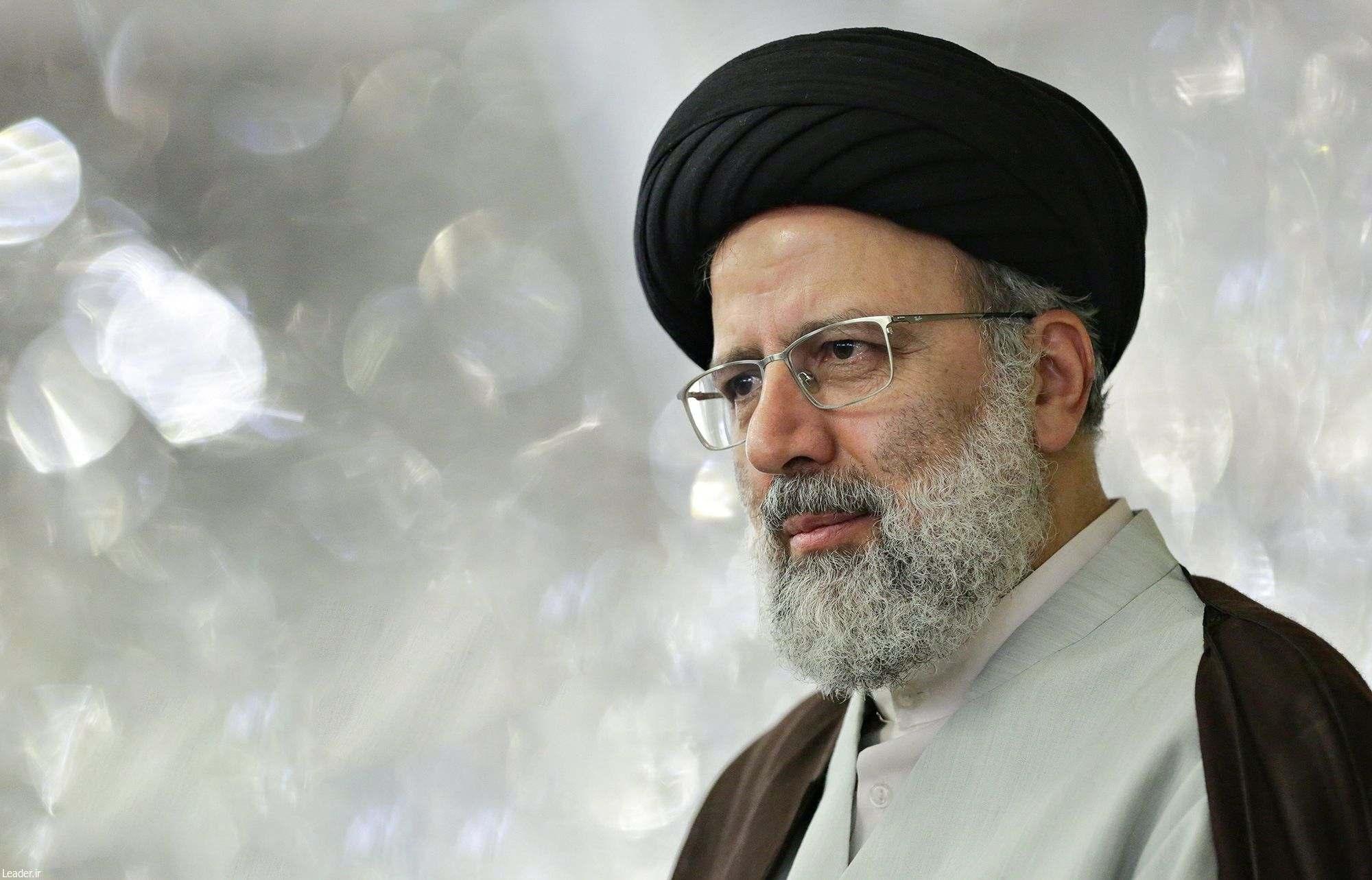 دستور رئیس دستگاه قضا برای برخورد با مقصرین حادثه زندان سقز