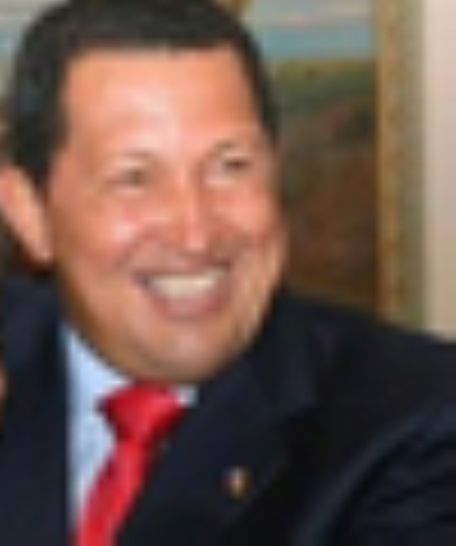 ونزوئلا ناگزير به واردات بنزين است