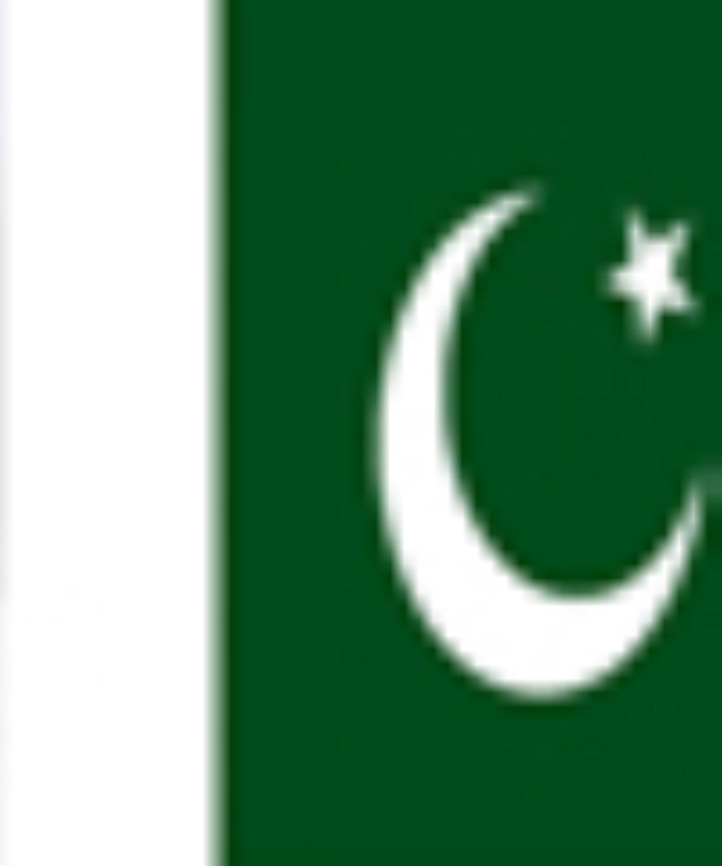 سفير پاكستان در تهران متعهد به اجراي قرارداد خط لوله صلح هستيم