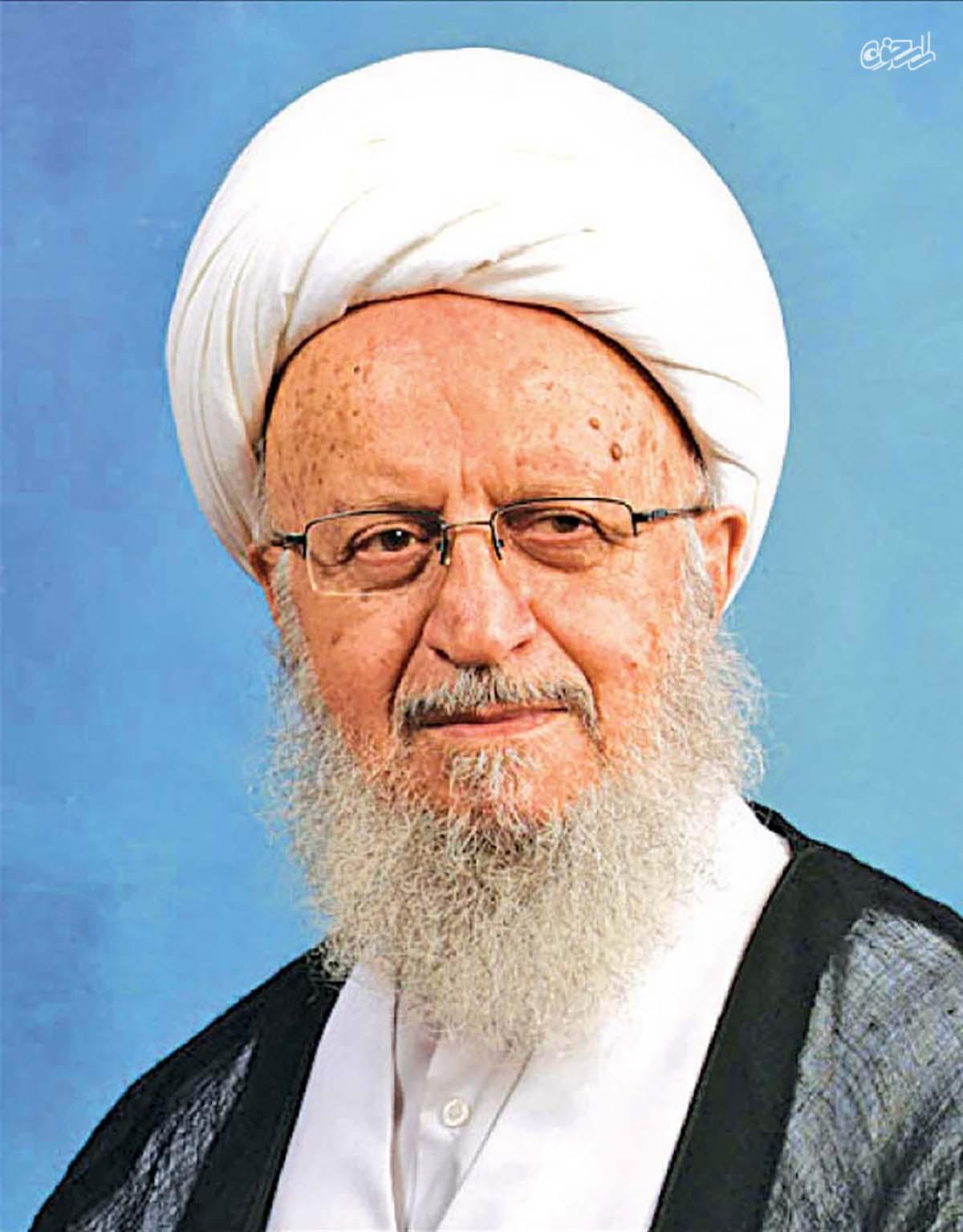 پاسخ آنلاین به سوالات شرعی توسط دفتر آیتالله العظمی مکارم شیرازی