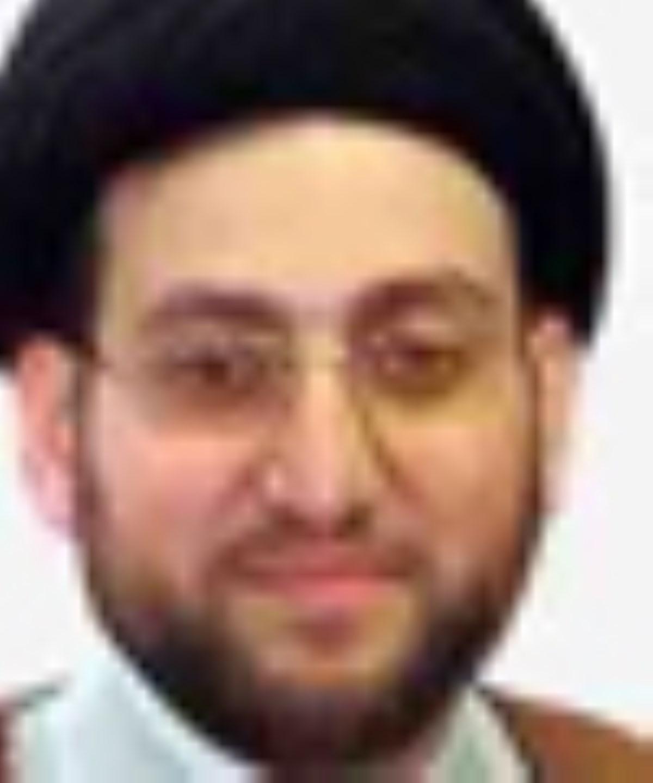 نخستين نشست مجلس اعلا به رياست عمار حكيم برگزار شد