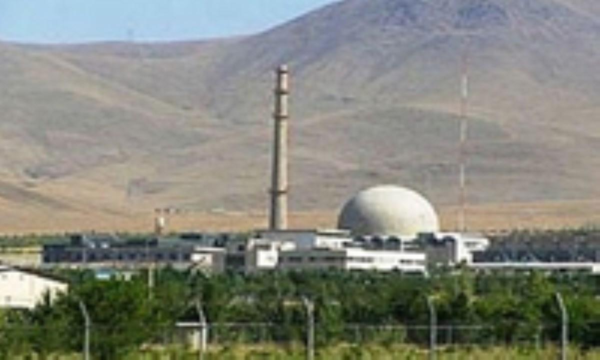 شناسایی خرابکاریهای دشمنان در صنعت هسته ای ایران