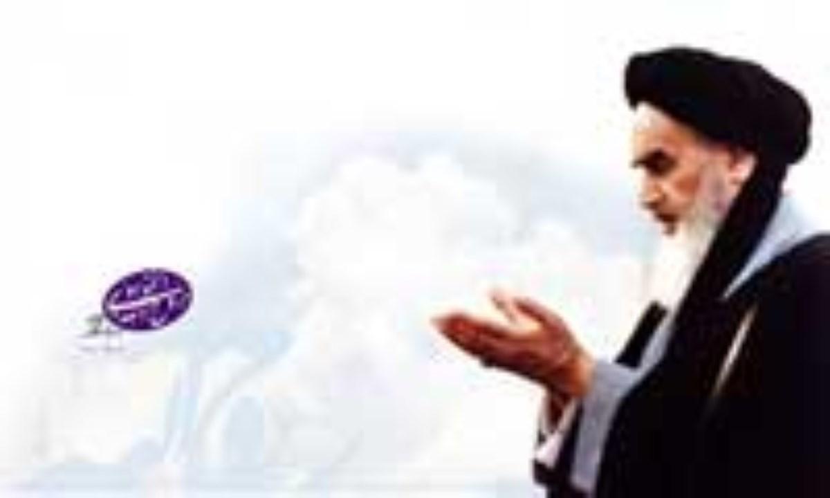 وقتی امام خمینی از آیت الله نخودکی کیمیا خواست، چه پاسخی شنید؟