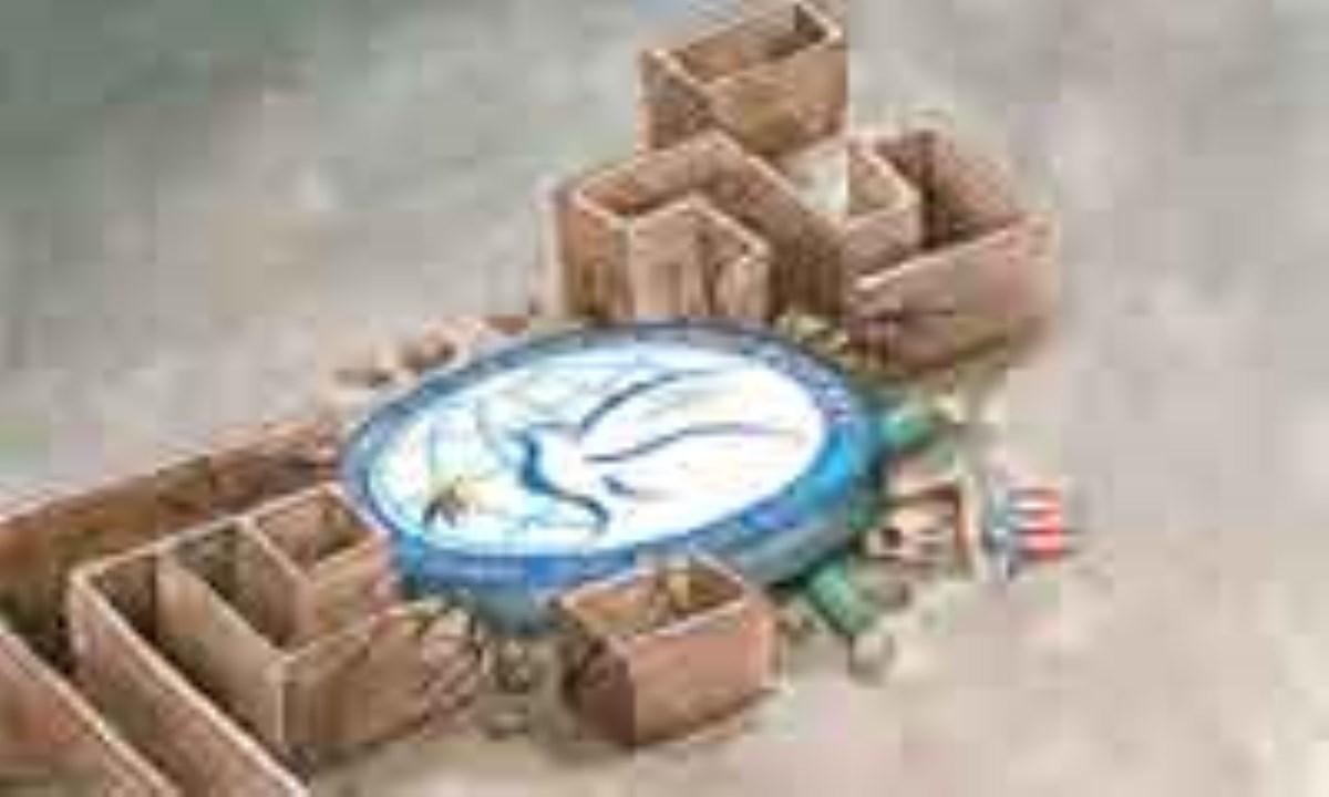 نمایش الگوی اسلامی و ایرانی پیشرفت از نمای نزدیک