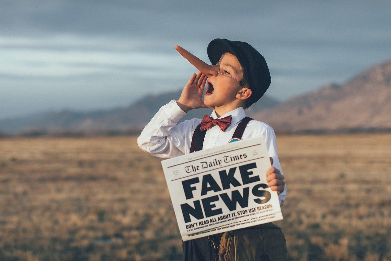 ایران آماج حملات خبرهای جعلی| علت باورپذیری اخبار جعلی در چیست؟