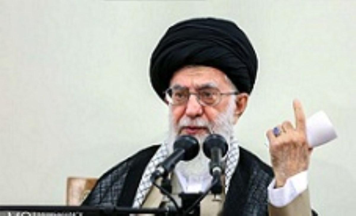 فراخوان رهبر معظم انقلاب برای تکمیل و ارتقاء الگوی پایه اسلامی-ایرانی پیشرفت ابلاغ شد