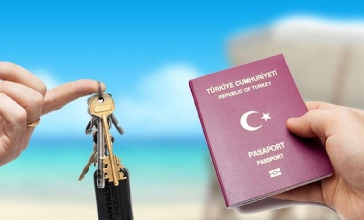 هجوم ایرانیها به ترکیه برای خرید زمین و آپارتمان در بحبوحه کرونا