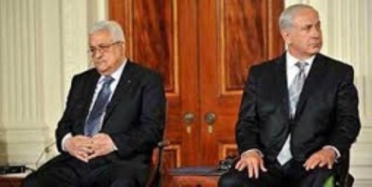 نگاهی به مسائل فلسطین/ چرا هزینه سازش بیشتر از مقاومت است؟