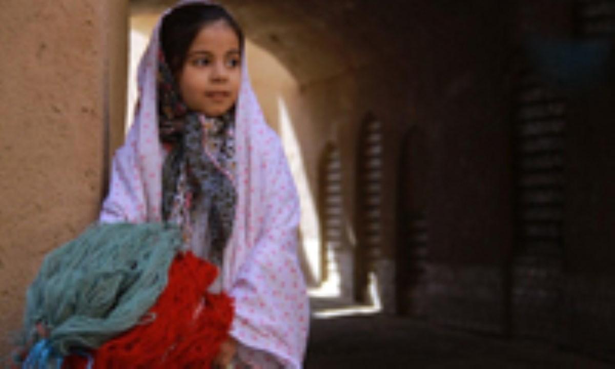 فیلم کوتاه «جمعه گل» روایتی متفاوت از مدافعان حرم