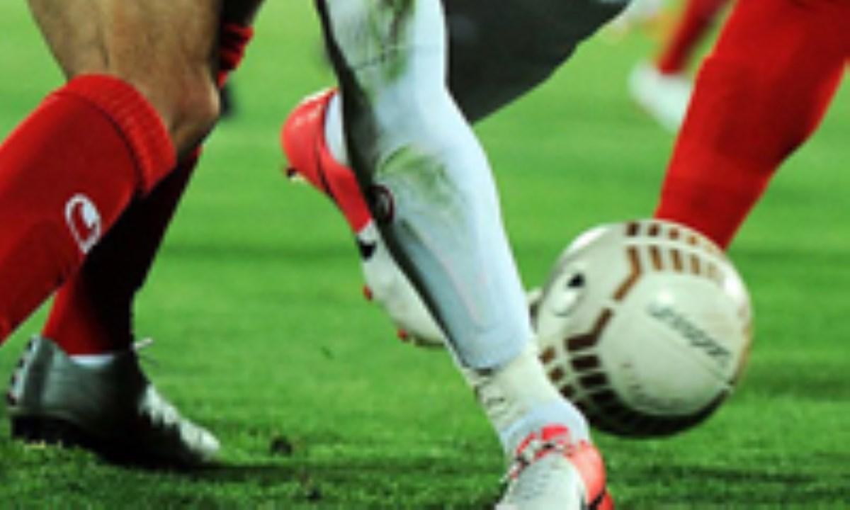 8 تیم برتر لیگ قهرمانان آسیا مشخص شدند / استقلال و پرسپولیس سهم ایران، حضور 2 نماینده از قطر و کرهجنوبی