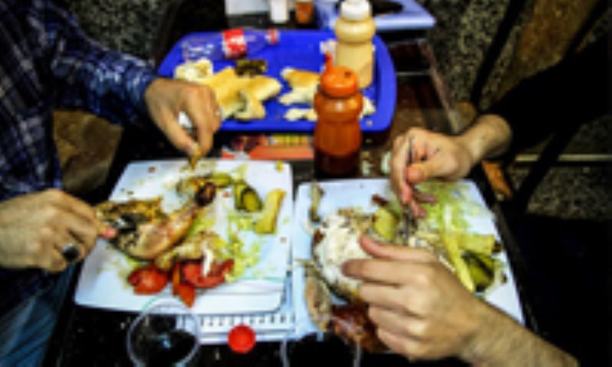 توصیه های غذایی بعد از روزه داری را جدی بگیرید