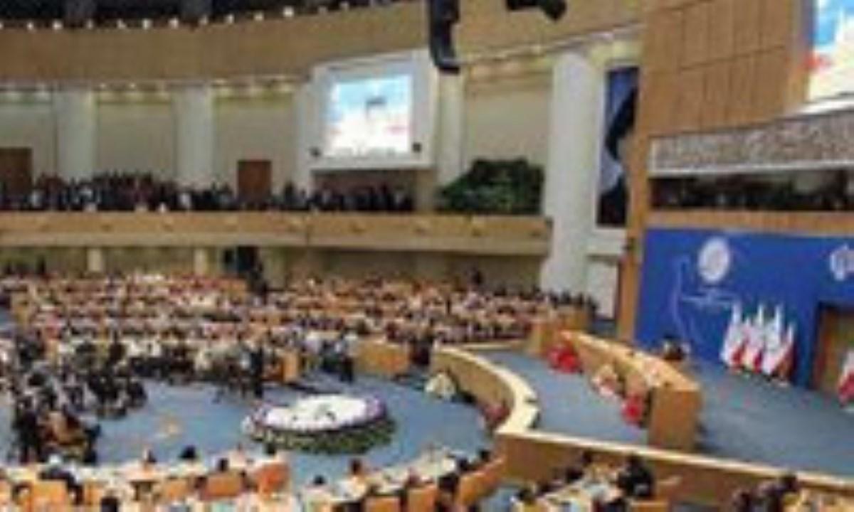 ایران با 30 کشور عضو جنبش غیر متعهدها، توافقنامه گمرکی امضا کرد