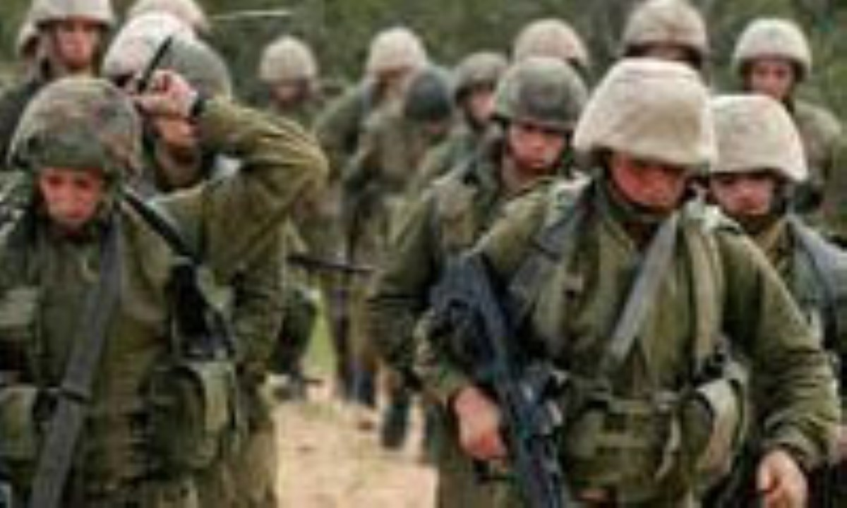 خشم هاآرتص از نظر سنجی ضد صهیونیستی/اکثریت مردم آمریکا با حمله نظامی به ایران مخالفند