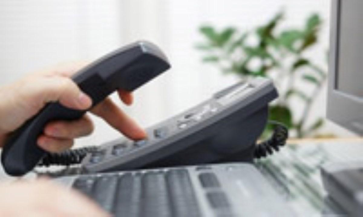 تلفن گران و اینترنت ارزان شد