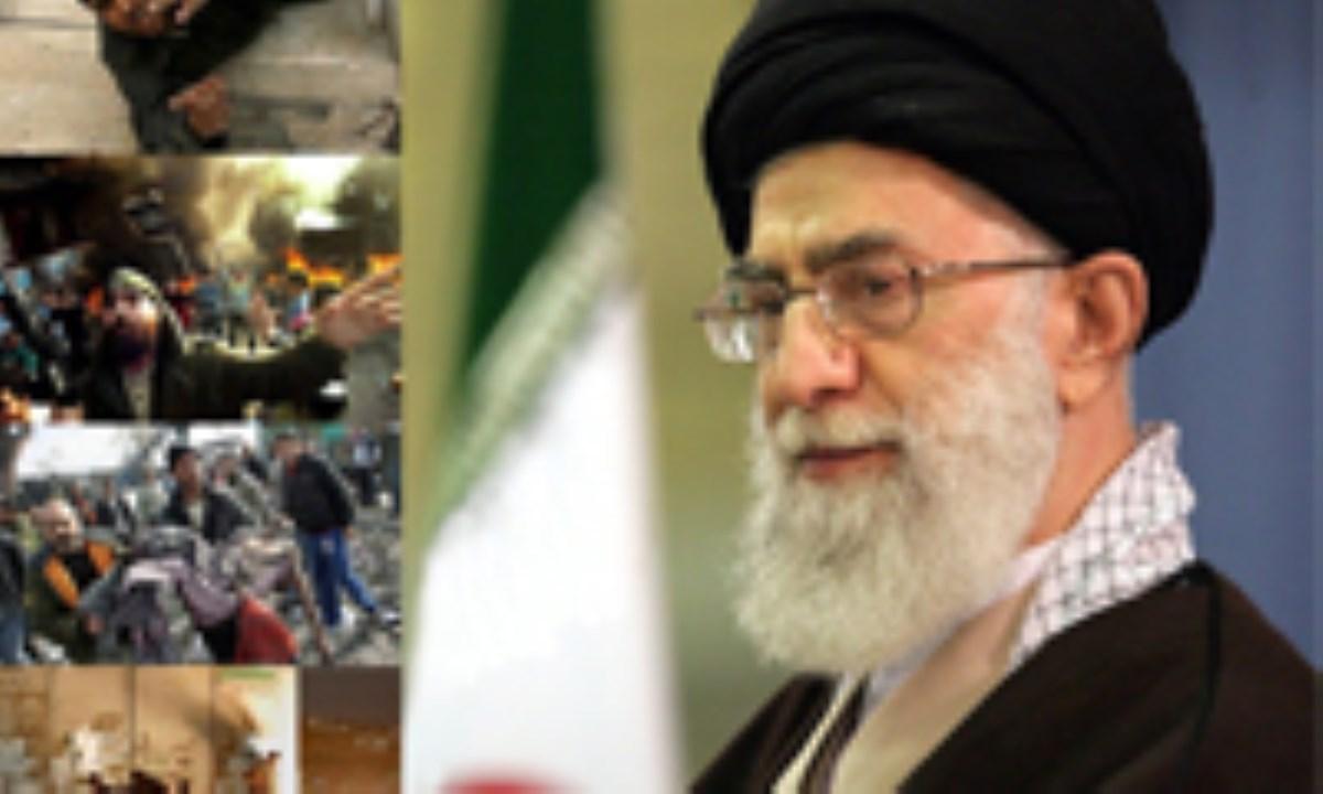 روز قدس از جلوههای حقیقی اتحاد و انسجام دنیای اسلام/ قدس پشتوانه امنیت کشور است