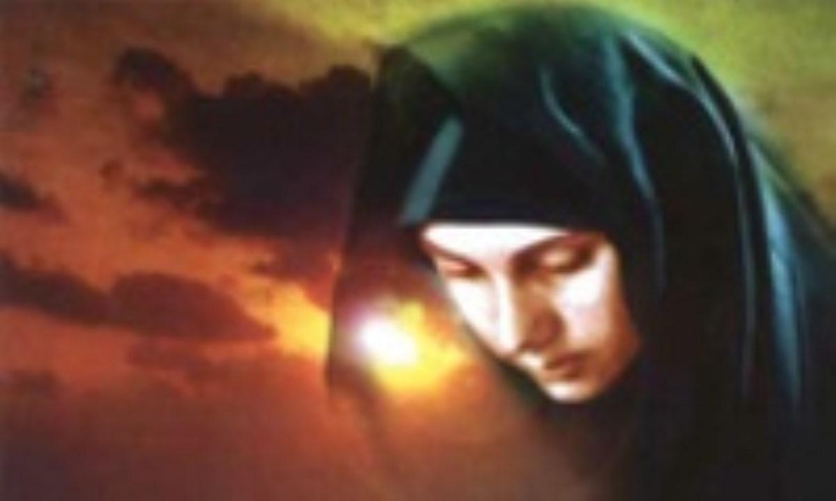 روایت خاتمی از زنان بدحجابی که با روضه حضرت زهرا (س) با حجاب شدند