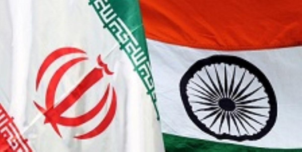 هند در نظر دارد بهای نفت ایران را به روپیه پرداخت کند
