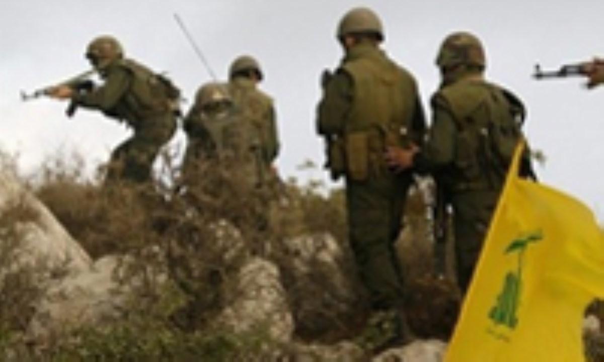 حزب الله لبنان در جنگ آینده ابتکار عمل را در دست دارد