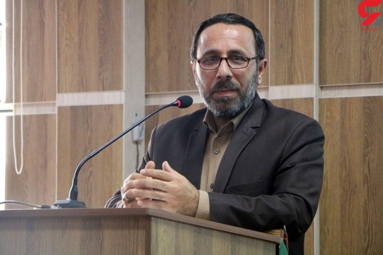 ورود ۲۰ هزارفارغ التحصیل دانشگاه فرهنگیان به آموزش و پرورش از مهر ماه