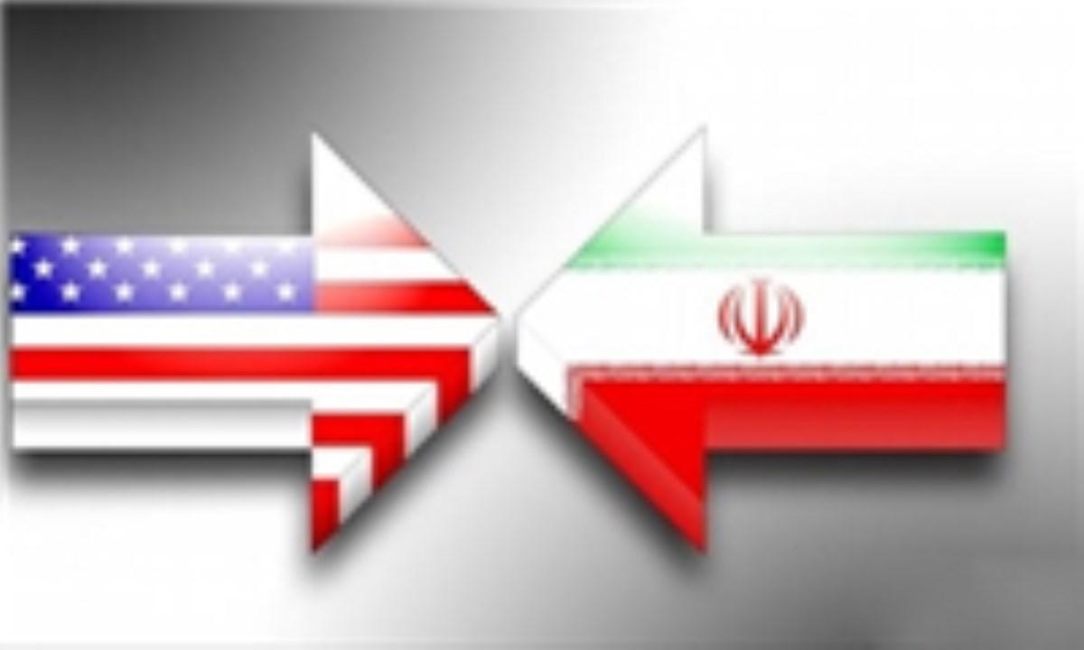 مقام آمریکایی : برجام شأنیت حقوقی ندارد / دنبال معاهده با ایران هستیم