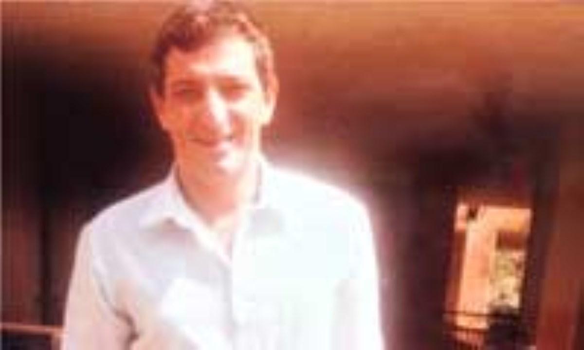 مقام ارشد اسرائیلی بهدستور بوش ترور شد