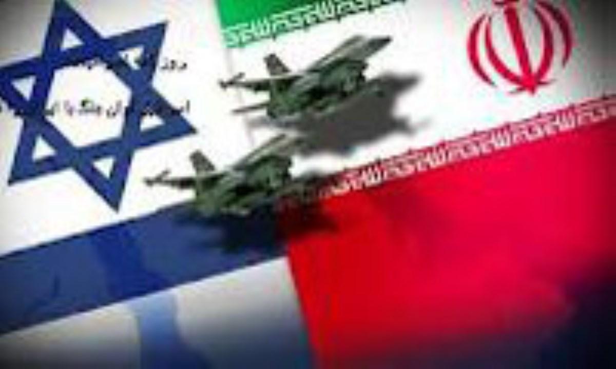 پاسخ ایران به حمله احتمالی رژیم صهیونیستی دندان شکن خواهد بود