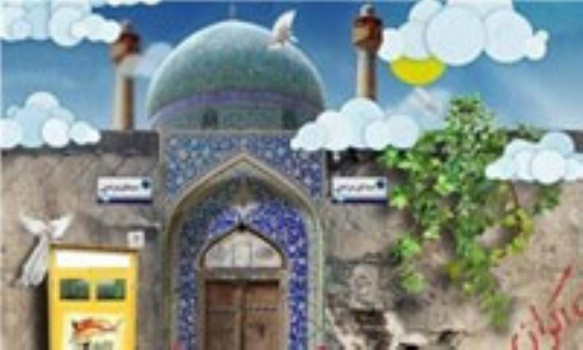 ارسال بیش از ۱۳۰۰ اثر به دبیرخانه جشنواره فیلم عمار تاکنون