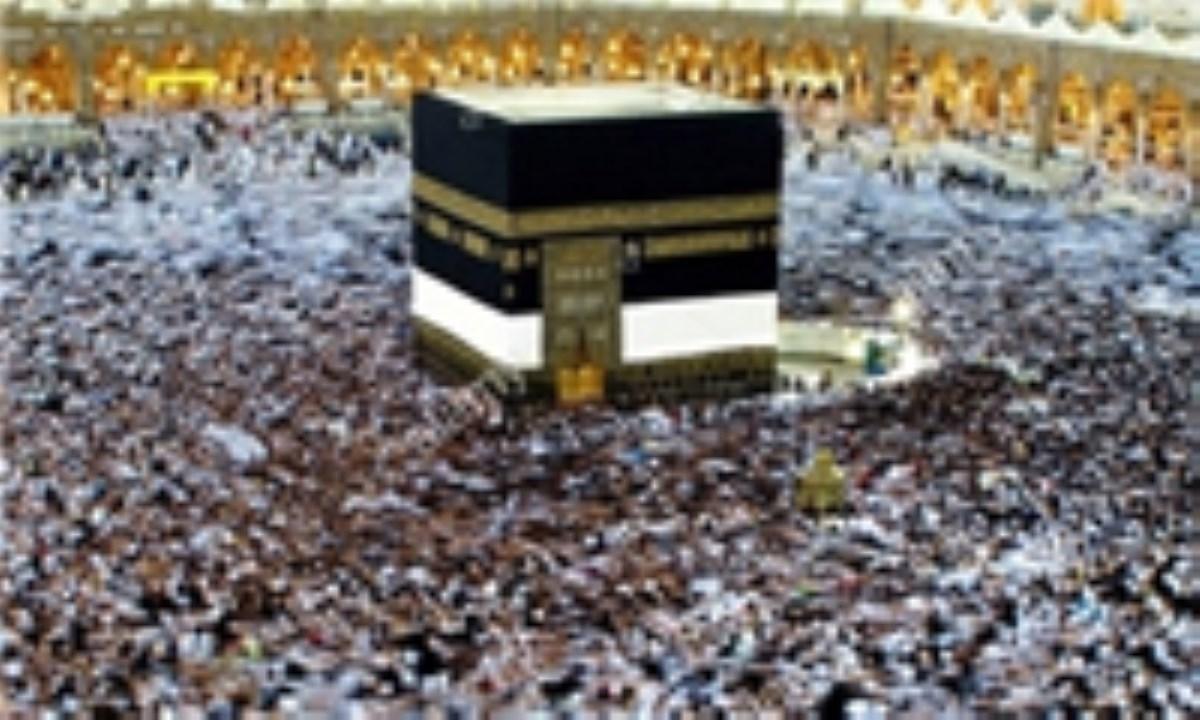 اعزام زائران خانه خدا از 27 تیر آغاز میشود / لزوم اطلاعرسانی محدودیتها به زائران