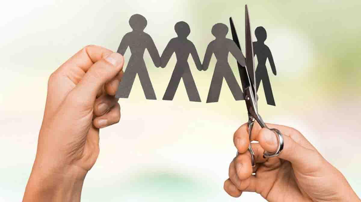 کرونا و مهارت عبور از بحران بدون تعدیل نیرو انسانی!