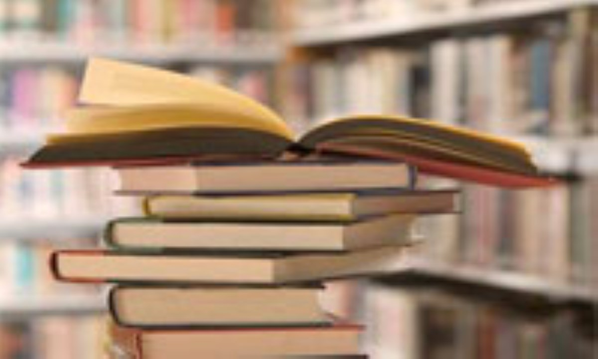 کتابخانههای عمومی پایههای فکری جامعه هستند