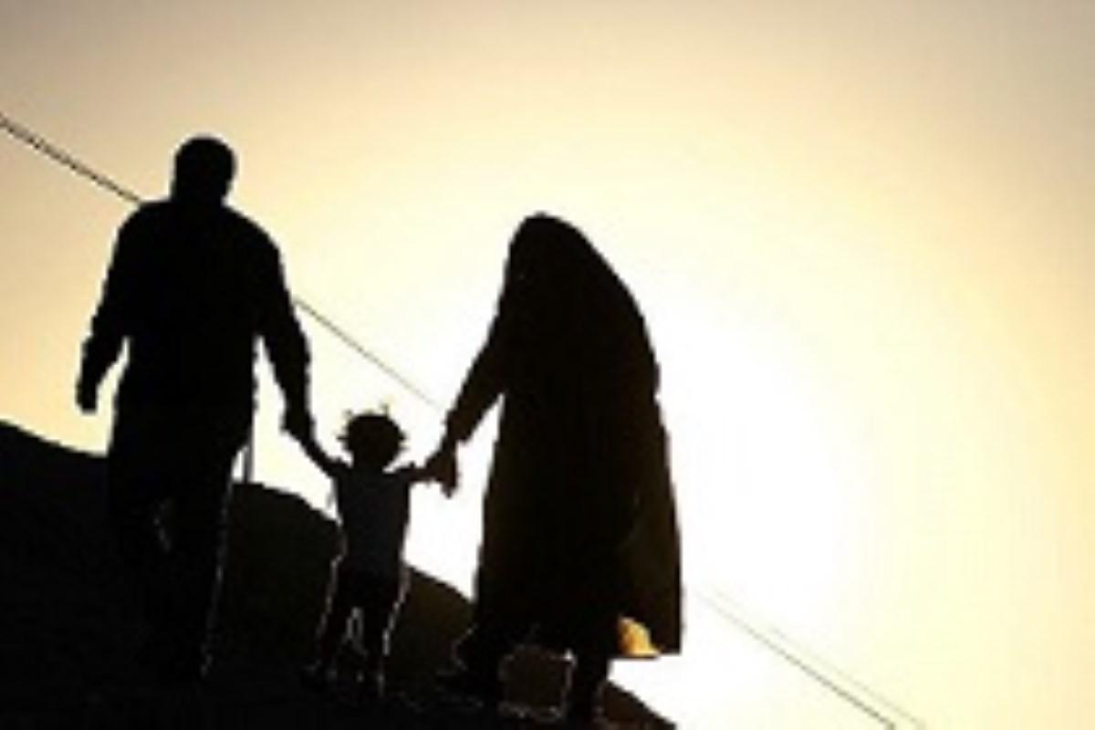 مشکل اساسی خانوادههای ایرانی طلاق نیست؛ ازدواج است