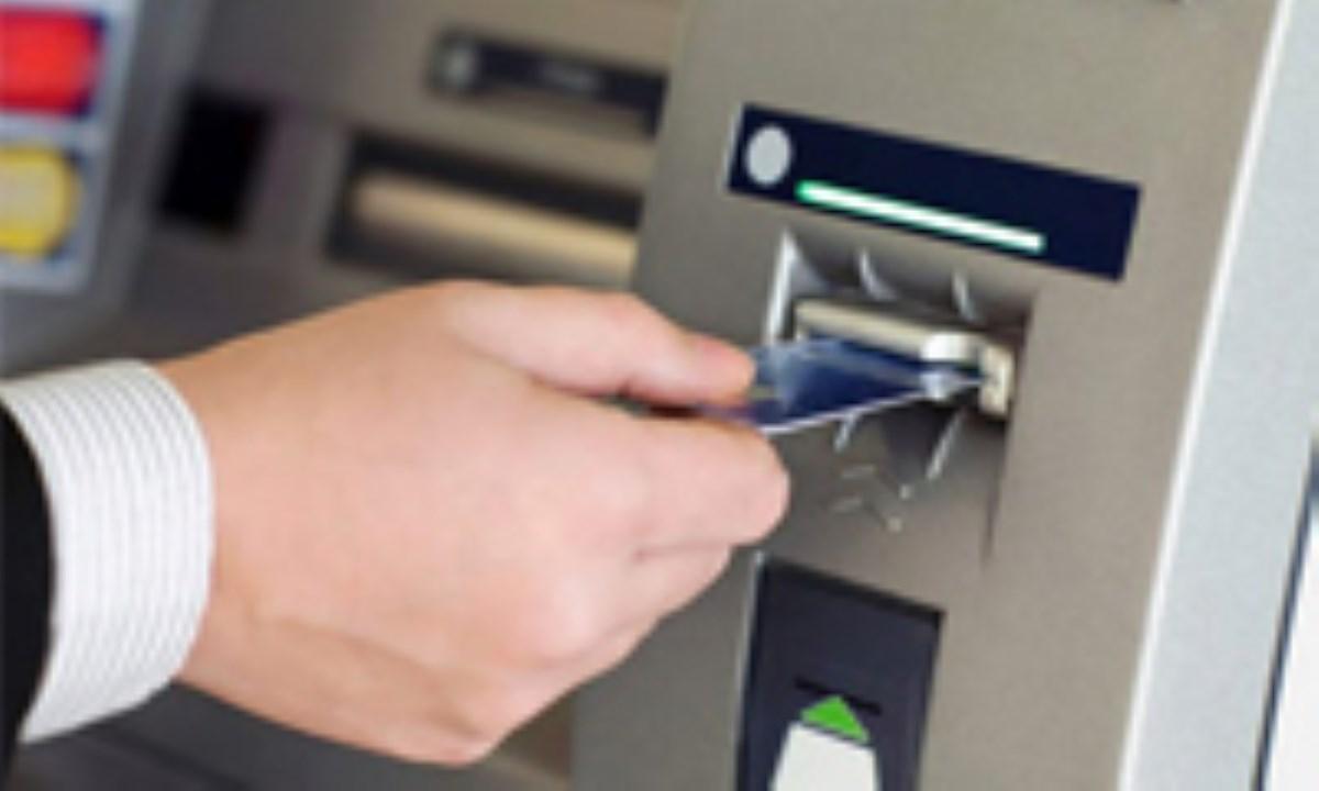 نصب غیر استاندارد دلیل سرقت خودپرداز ها اعلام شد