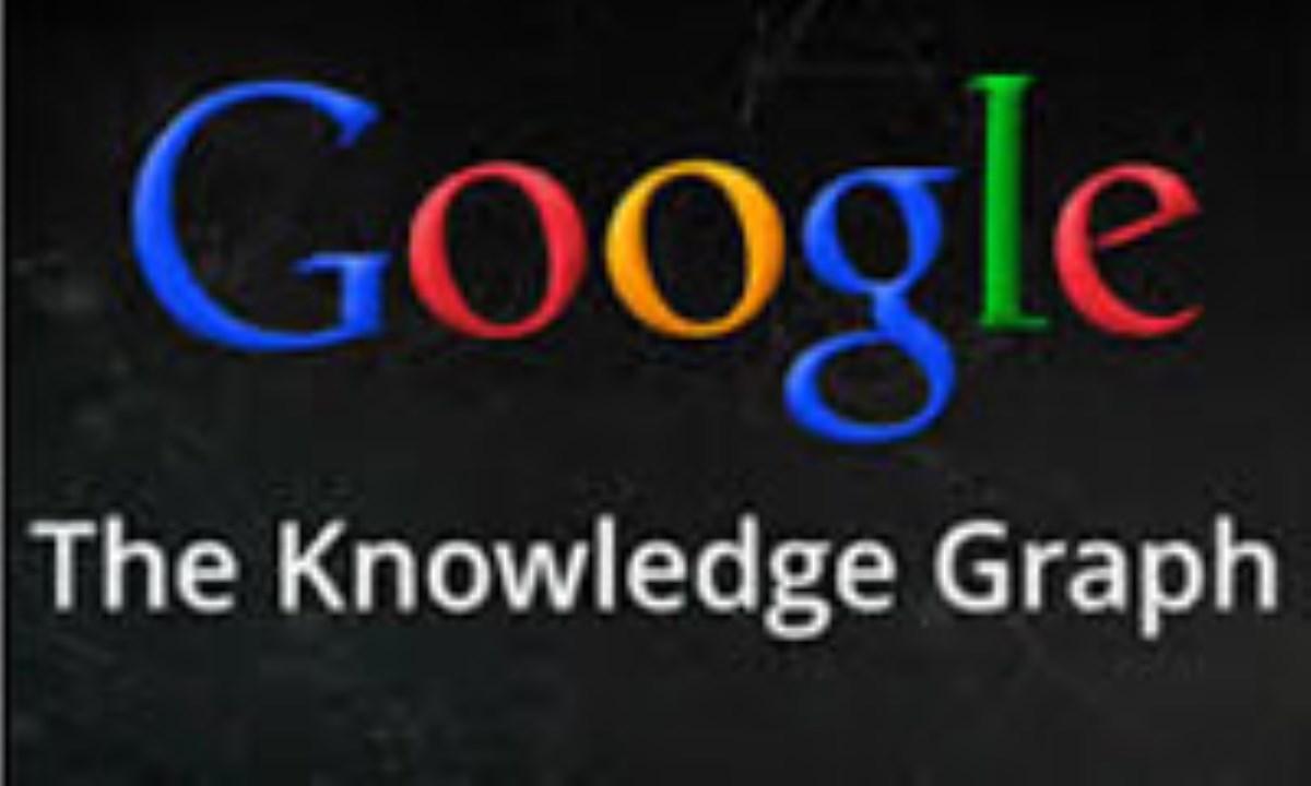 گوگل از روی علائم، بیماری احتمالی شما را تشخیص میدهد