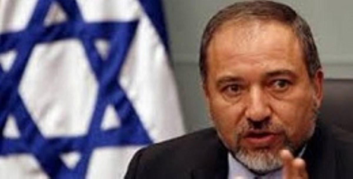 غزه وزیر جنگ اسرائیل را ساقط کرد/ آیا زلزله استعفای لیبرمن دامن نتانیاهو را میگیرد؟