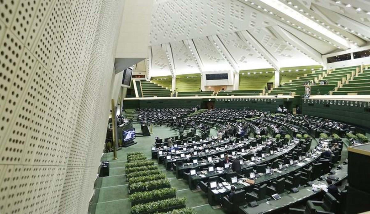 رای مجلس شورای اسلامی به برگزاری انتخابات «استانی» و «تناسبی»