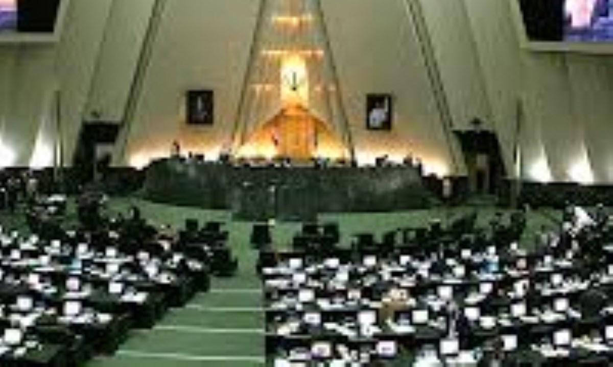 """حسینی پاسخگوی بودجه میلیاردی""""لاله"""""""