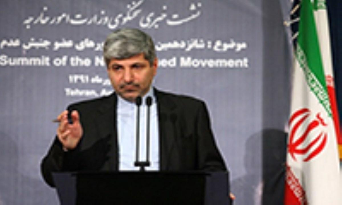 حضور 27رئیس جمهور، 2پادشاه و 7نخست وزیر در اجلاس تهران/ابتکار ایران درباره سوریه