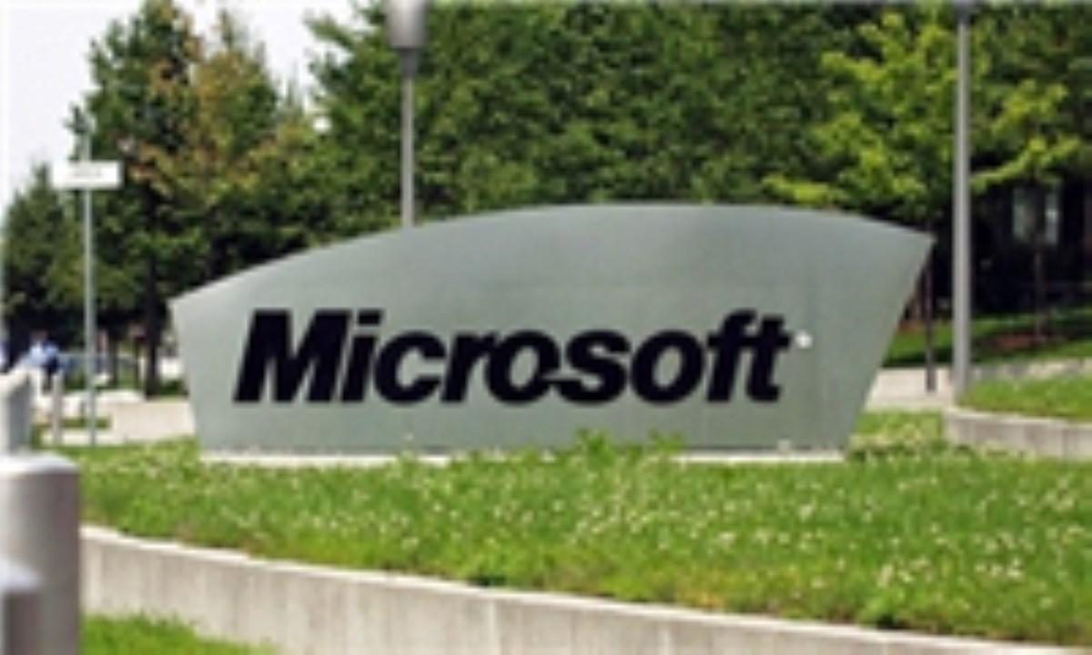 همراهی ویندوز 8.1 با نسخه 11 مرورگر مایکروسافت