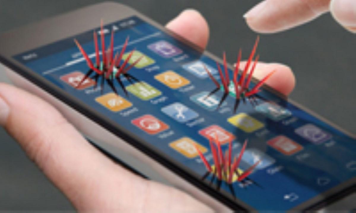 آسیب اجتماعی فضای مجازی موبایل