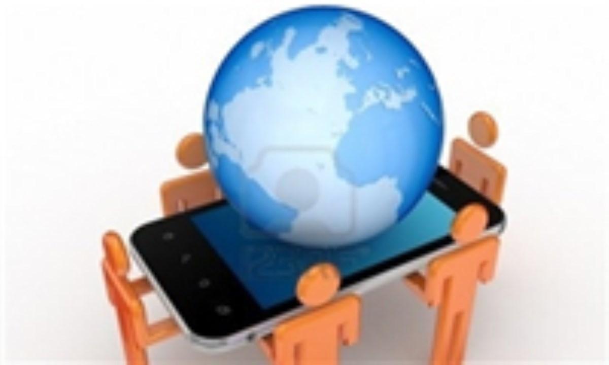 با پرفروشترین گوشیهای هوشمند جهان آشنا شوید
